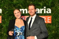 Malaria No More 11th Annual Gala #30