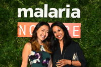 Malaria No More 11th Annual Gala #44