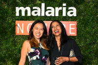 Malaria No More 11th Annual Gala #45