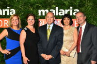Malaria No More 11th Annual Gala #55