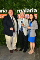 Malaria No More 11th Annual Gala #65