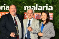 Malaria No More 11th Annual Gala #66
