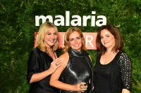 Malaria No More 11th Annual Gala #74