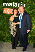 Malaria No More 11th Annual Gala #78