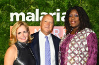 Malaria No More 11th Annual Gala #79