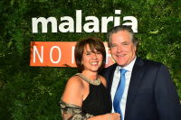 Malaria No More 11th Annual Gala #80