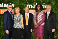 Malaria No More 11th Annual Gala #83
