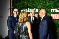 Malaria No More 11th Annual Gala #89
