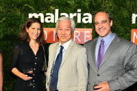 Malaria No More 11th Annual Gala #95