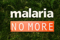 Malaria No More 11th Annual Gala #112