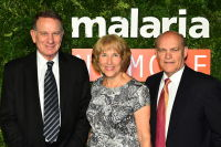 Malaria No More 11th Annual Gala #113