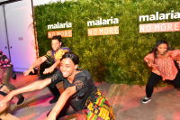 Malaria No More 11th Annual Gala #114