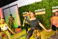 Malaria No More 11th Annual Gala #115
