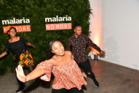 Malaria No More 11th Annual Gala #116