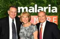 Malaria No More 11th Annual Gala #124