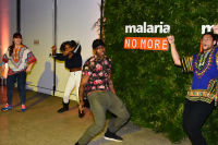 Malaria No More 11th Annual Gala #132