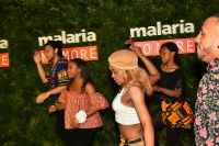 Malaria No More 11th Annual Gala #134