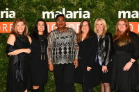 Malaria No More 11th Annual Gala #138