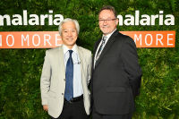 Malaria No More 11th Annual Gala #146
