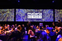 Malaria No More 11th Annual Gala #159