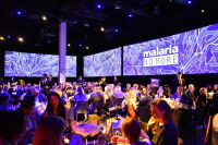Malaria No More 11th Annual Gala #165