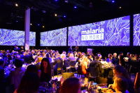 Malaria No More 11th Annual Gala #166