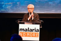 Malaria No More 11th Annual Gala #174