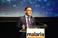 Malaria No More 11th Annual Gala #186