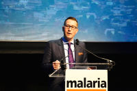 Malaria No More 11th Annual Gala #188