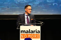 Malaria No More 11th Annual Gala #208