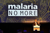 Malaria No More 11th Annual Gala #209
