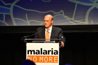 Malaria No More 11th Annual Gala #226