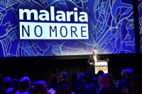 Malaria No More 11th Annual Gala #230