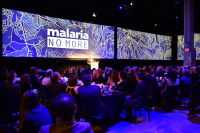 Malaria No More 11th Annual Gala #234