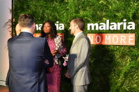 Malaria No More 11th Annual Gala #246