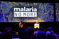 Malaria No More 11th Annual Gala #247