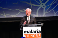 Malaria No More 11th Annual Gala #274