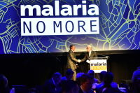 Malaria No More 11th Annual Gala #277