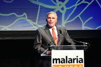 Malaria No More 11th Annual Gala #281