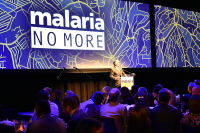 Malaria No More 11th Annual Gala #282