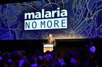 Malaria No More 11th Annual Gala #283