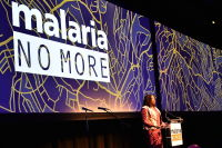 Malaria No More 11th Annual Gala #291