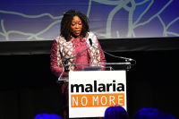 Malaria No More 11th Annual Gala #296