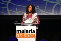 Malaria No More 11th Annual Gala #297