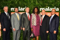 Malaria No More 11th Annual Gala #301