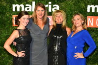 Malaria No More 11th Annual Gala #323