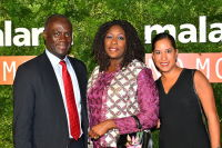 Malaria No More 11th Annual Gala #339