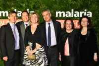 Malaria No More 11th Annual Gala #347