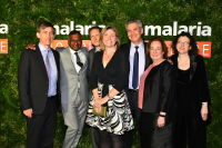 Malaria No More 11th Annual Gala #350