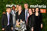 Malaria No More 11th Annual Gala #351